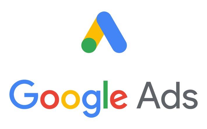 google ads course udaipur